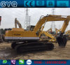 Equipamento pesado usado para máquinas escavadoras de Sumitomo Sh280 da venda