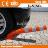 Colorful PU plastique sécurité routière flexible Sign Poster