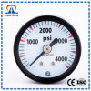 Abbildung des Manometers vom China-Druck-Messen Using einfaches Manometer