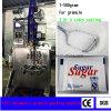 Macchina di rifornimento automatica di sigillamento della polvere del caffè del grano dello zucchero Ah-Klj 100