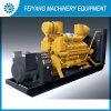 60kw/80HP diesel Generator Td226b-4c voor Vissersboot