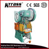 Mini3 Tonnen-mechanische Presse-Maschine