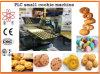 Kh- 400多機能のクッキーワイヤー打抜き機の製造業者
