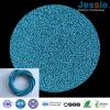 Nylon 12 van de Rang van de Injectie van het Plastic Materiaal van de techniek