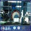 Цех заточки фабрики Китая для минеральной машины