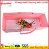 Großer Papierbeutel für Blumen-Verpackung