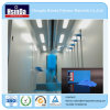 voor de Oven van de Industrie/Deklaag Op hoge temperatuur van het Poeder van de Veiligheid van de Oven de Bestand