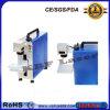 Laser-Markierung der Faser-20W für Schmucksache-Markierung