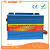 C.C solaire de 12V 220V à AC outre de l'inverseur 500W (FAA-500A) de pouvoir de véhicule de réseau