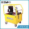 Насос блока питания 5.5 Kw электрический гидровлический (Fy-Er)