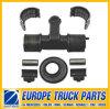 85109975 de Delen van de Rem van de Uitrusting van de Reparatie van de Beugel van de rem voor de Delen van de Vrachtwagen van Volvo