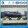 Pulvérisateur monté automoteur avec ISO9001