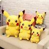 Jouet mignon limité de peluche de Pikachu