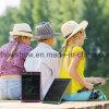 Howshow Ewriter 8.5 Zoll LCD-Schreibens-Vorstand für Schule-Zubehör