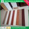 Hanshan PVC 비닐 판자 합판 제품 마루