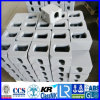 ISO1161 Container Corner Castings met BV ABS Certificate