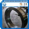 El anillo de Yulong850 Xgj850 muere la asamblea del shell de los rodillos para la venta