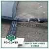 Самая лучшая сеть безопасности бассеина сетки для крытого бассеина