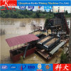 Diamant-Bergbau-Bagger/ausbaggerndes Boot für Verkauf