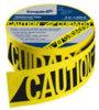 Preiswertes Sicherheits-Vorsicht-Band von Ningbo China mit bestem Preis