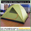 Tente campante ultra-légère extérieure d'épreuve imperméable à l'eau de la poussière de noce
