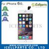 iPhone 6の卸売価格のための改装されたLCDスクリーン