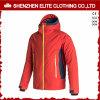 Il cappotto di inverno di modo fuori porta i rivestimenti dello Snowboard unisex (ELESNBJI-38)
