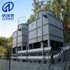 Torre di raffreddamento bassa di prezzi GRP per industria