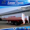 SaleのためのトレーラーManufacturer 25-50cbm Fuek Tanker Trailer