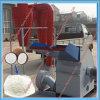 Triturador novo do coco do projeto 2016 com TUV