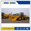 Neues Baumuster XCMG 6 Tonnen-Rad-Ladevorrichtung Lw600kn