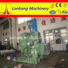 O melhores Seller e Low Price 110L Rubber Kneader Machine