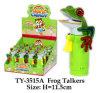 Funny Kangaroo Talkers Toy