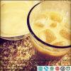 Della sostanza solubile scrematrice fredda della latteria non per bere freddo