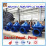 Pompe à eau centrifuge à haute pression de Hts500-35/