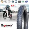(3.25-16) Reifen für Motorcycle Part