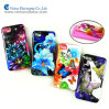 Moible Phone Gummy Caso combinado para Blackberry Z10