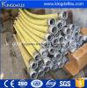 Boyau de transport en caoutchouc utilisé industriel de la meilleure qualité pour la pompe concrète
