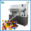 Different Shapes High Speed Forming Bubble Gum Machine