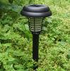 Mosquito solare Killer Lamp per il giardino Use di Outdoor