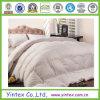 Poseer el Duvet de la alternativa Comforter/Microfiber Quilt/Polyester