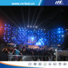 P7.62 Stage LED Display Monitor per Drama Show
