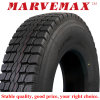 (MX960) Radial Truck Tire Bus Tire 11r22.5