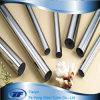Preço inoxidável da tubulação Ss304 de aço por o quilograma