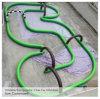 Racing gonfiabile Track per Sport Game (CYSP-668)