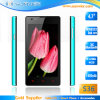 4.7inch Mtk6572 Duad Core 3G Android Senior Phone S36