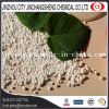 Prilled ed urea granulare come prezzo di fertilizzante