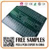 PCB Board низкой стоимости 94V0 RoHS Китая с OSP