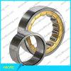 Cuscinetto a rullo cilindrico di singola riga Nu10/750, Nu20/750, Nu20/800