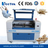Laser Engraving e Cutter Machine di Jinan Acctek Cheap CO2